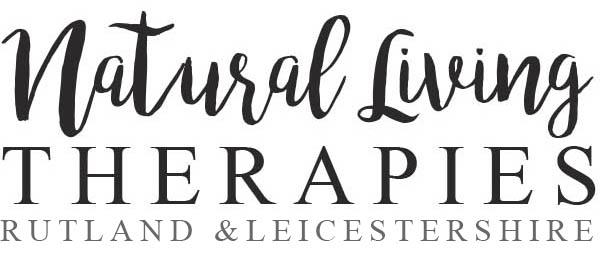 natural living therapies